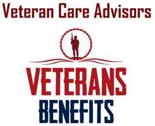 Veteran Care Advisors's Logo